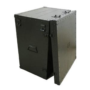 アメリカ軍ARMYフィールドテーブルレプリカ