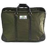 イタリア軍放出オフィサースーツケース未使用デットストック