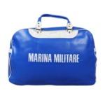 イタリア海軍放出 M.M.Iスポーツ 56リッター容量 ボストンバック 未使用 デットストック A