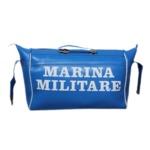 イタリア海軍放出 M.M.Iスポーツ ボストンバック 30L容量 未使用 デットストック B
