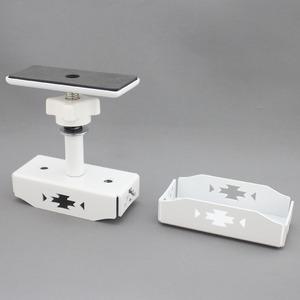 2×4Mate(ツーバイフォーメイト) XSP-6624 ネイティブフルセット オフホワイト