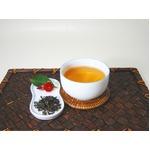 【業務用高品質】東方美人茶 リーフ 100g