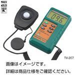日射計 TM-207