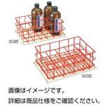 (まとめ)耐震用ボトルトレー SC40【×3セット】