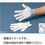(まとめ)検査用フィット手袋B0610-L 入数:10双(袋入)【×3セット】
