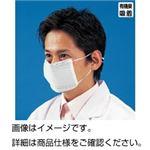 (まとめ)キーメイトマスク CS-5A 入数:5枚/袋【×5セット】