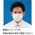 クラクリーンマスク FB(100枚×30箱)