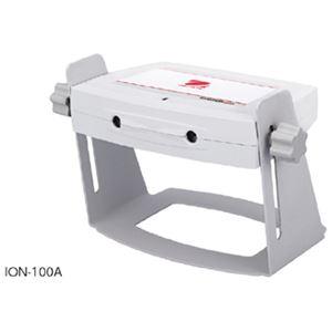 除電器(イオナイザー) ION-100A