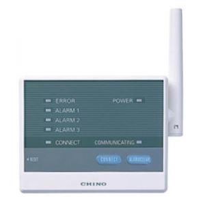 受信器 MD800R-00U - 拡大画像