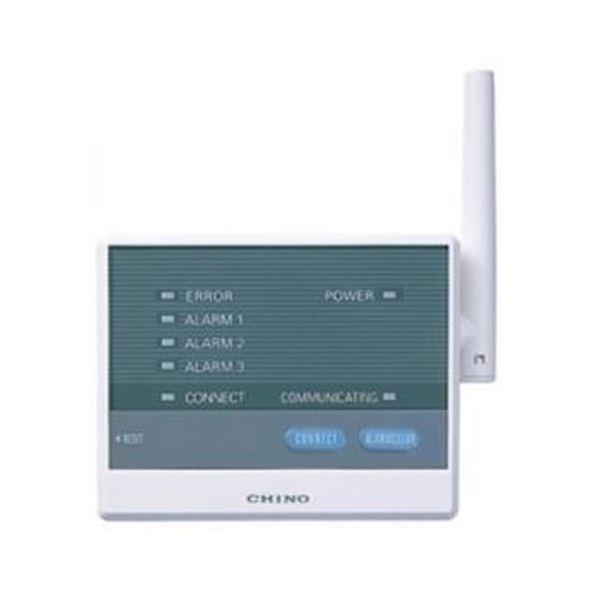 受信器 MD800R-00U