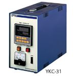 温度調節器 YKC-31