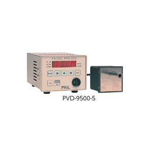 真空計 PVD-9500-5 - 拡大画像
