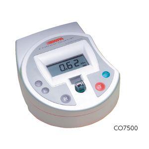 可視光度計(光電比色計) CO7500B(AC・バッテリー用) - 拡大画像