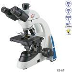 ケニス生物顕微鏡 E5-6T