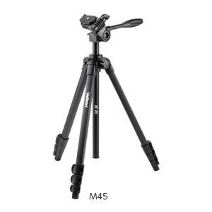 スタンダード三脚 M45 - 拡大画像