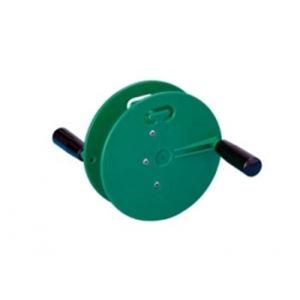 ワイヤー巻取器 OB530830 - 拡大画像