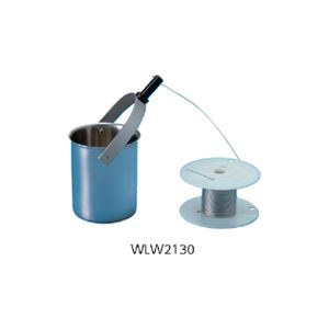 スイングサンプラー WLW2130 - 拡大画像