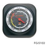 気圧計 FGー5120