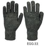 グーデン耐熱手袋 EGG-33