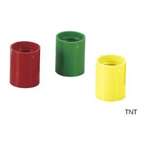 トルネードコネクター TNT(3個組) - 拡大画像