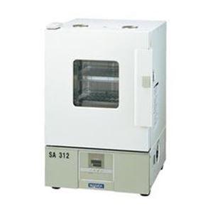 MSD 定温乾燥器 SA312 - 拡大画像