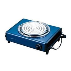 電熱器 HP - 拡大画像