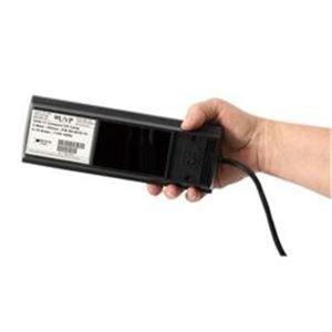 ハンディ型紫外線ランプ UVG-11 - 拡大画像