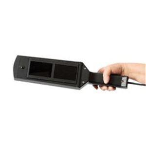 紫外線ランプ 6W UVGL-58 - 拡大画像