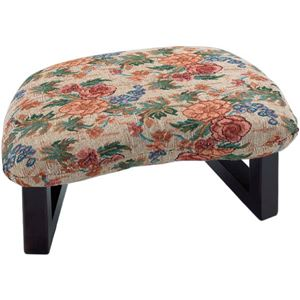 天然木大判正座椅子 【2脚組】 幅45cm×奥行28cm×高さ18cm