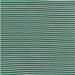 遮熱アルミすだれ/サンシェード 【2枚組 グリーン】 幅90cm×高さ185cm 重さ160g 日本製 ひも2本付き 〔ベランダ 庭〕