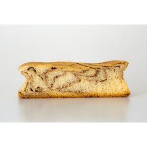 7年保存 レトルトパン/防災用品 【チョコレート 50袋入り】 軽量 日本製 〔非常食 アウトドア 備蓄食材〕