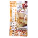 【訳あり】7年保存バランススティック マーマレードチーズ味 【6個セット】