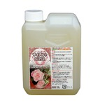 園芸用 活力液 (土壌改良剤/堆肥化促進剤) 【1L】 日本製 『サイグルト SUPER』 〔ガーデニング用品 庭用品〕