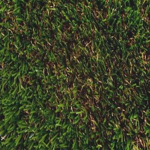 人工芝 モンテカルロ 2m×5m×H3.2cm FIFA/UEFA/FIH/ITF 連盟公認 〔ガーデニング用品/園芸〕 - 拡大画像