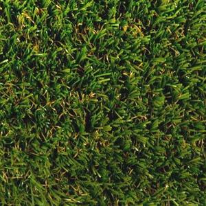 人工芝 ロンドン 1m×10m×H3.0cm FIFA/UEFA/FIH/ITF 連盟公認 〔ガーデニング用品/園芸〕 - 拡大画像