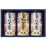 九州銘茶詰合せ SYT-50