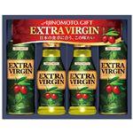 (まとめ) 味の素 オリーブオイルエクストラバージンギフト EV-20D 【×2セット】