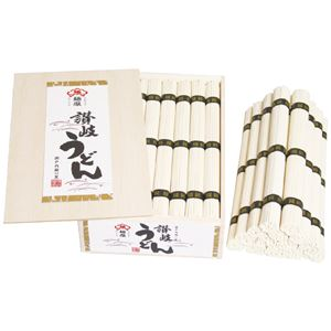 シマイチ 讃岐うどん 麺徹 麺徹-50R - 拡大画像