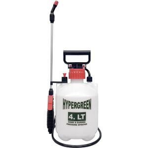 蓄圧式噴霧器 ハイパー 4L - 拡大画像