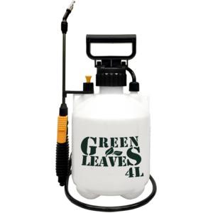 噴霧器 4L 除草剤専用 グリーンリーブス GL-4H - 拡大画像