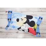 Disney(ディズニー) こども枕 「ミッキー ペンシブ」