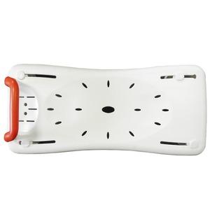 SunRuck 浴槽ボード バスボード 入浴介助ボードSR-BC016