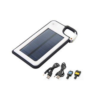 ソーラー充電器 39020 - 拡大画像