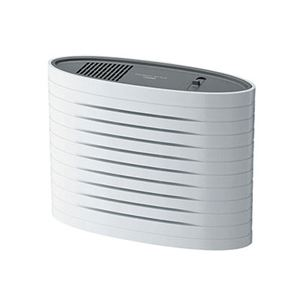 空気清浄機ファンディスタイル AC-4234W - 拡大画像