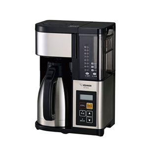 コーヒーメーカー EC-YS100-XB
