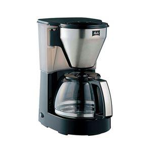 ミアス(10杯) MKM-4101/B