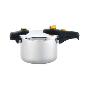ストラスブール片手圧力鍋5.5L 23152
