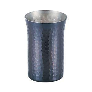純銅カップ260ml TY-062