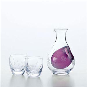 冷酒セット G604-M51
