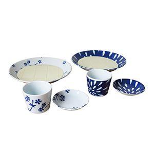 江戸小粋麺道楽ペア 290702